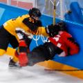 20 winter olympics 0223 hockey