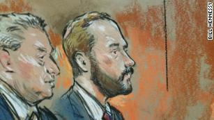 The one very big question about Rick Gates' plea deal