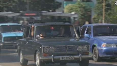 cuba the ladas return oppmann pkg_00014422.jpg