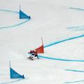 03 Winter Olympics 0224 women's parallel giant slalom