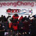 10 Winter Olympics 0224 4-man bobsled South Korea