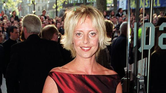 "British actress Emma Chambers, who starred alongside Hugh Grant and Julia Roberts in the 1999 movie ""Notting Hill,"" died on February 21, according to her agent. She was 53 years old."