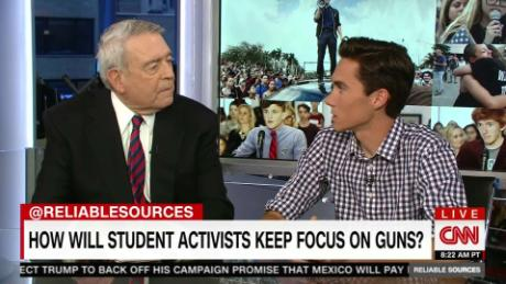 David Hogg meets Dan Rather RS_00051504.jpg