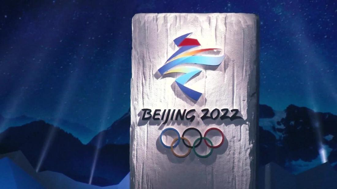 Winter Olympic Competitions Fast Facts