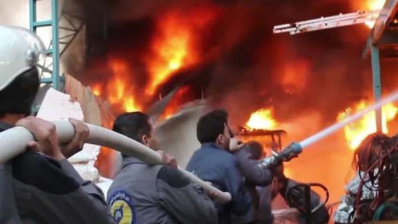 airstrikes syria ghouta pkg_00010703.jpg