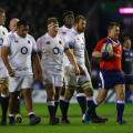 england rugby scotland dejected