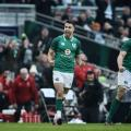conor murray ireland wales six nations