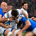 italy france six nations