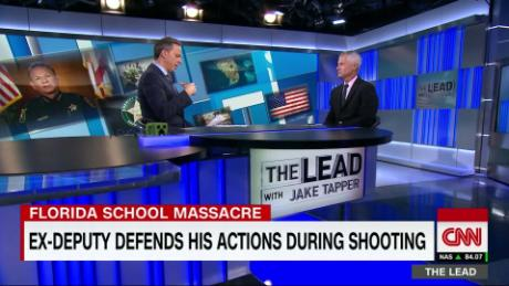 lead phil mudd live jake tapper_00000514