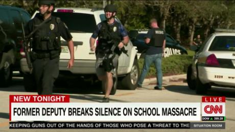 exp TSR.Todd.Florida.school.shooting.sheriff.under.pressure_00000525