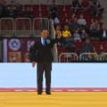 harasawa ojitani judo dusseldorf grand slam referee