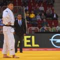 harasawa ojitani judo dusseldorf grand slam referee 2