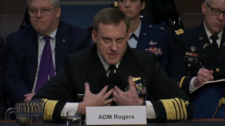nsa director mike rogers russia cyber threats sasc hearing sot_00012713