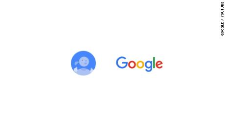 title: Meet your Google Assistant, your own personal Google duration: 00:01:36 site: Youtube author: null published: Tue Oct 04 2016 19:24:53 GMT+0200 (CEST) intervention: no description: Ask it questions. Tell it to do things. It's your own personal Google, always ready to help. https://goo.gl/zWsj3q