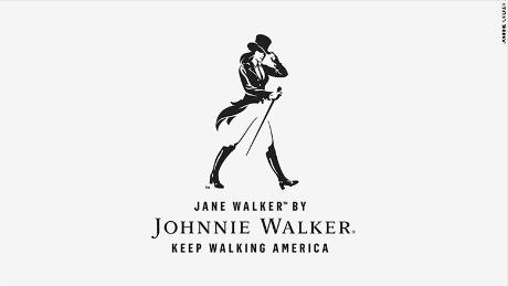 jane johnnie walker whiskey logo femenino rec_00000006