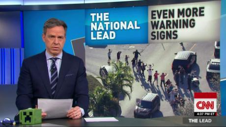 Lead Jake Tapper FL Guns Live_00010003