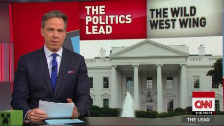 Lead  Jake Tapper Live WH Chaos_00000727