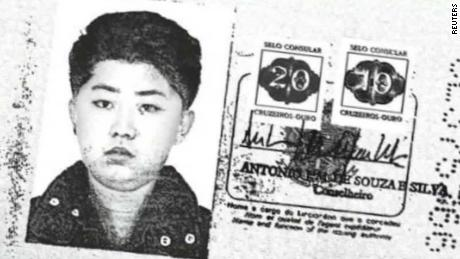 exp TSR.Todd.Kim.Jong.Un.fake.passport_00000101