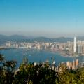 02 hong kong highest life expectancy