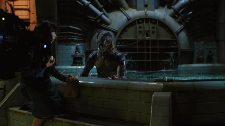 the shape of water como se realizo la pelicula relacion con mundo real pkg miguel angel antonanzas_00004425