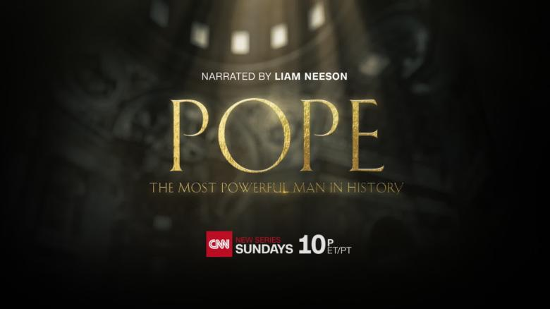 180301184236-cnngo-pope-most-powerful-ma