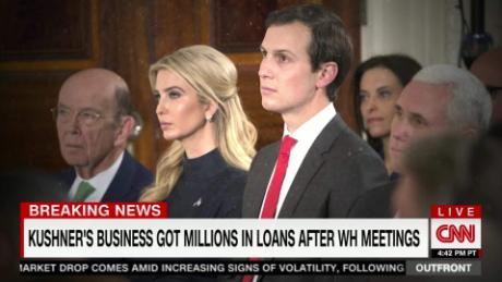 kushner finances _00003518