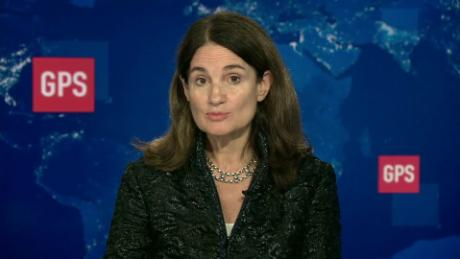 exp GPS 0304 Elizabeth Economy on Xi Jinping's ambitions for China_00015822