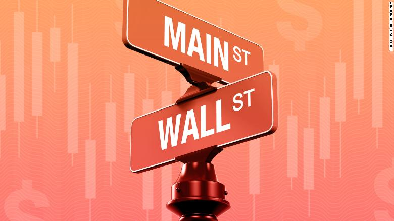 Wall Street launches new stock exchange, taking direct aim at NYSE and Nasdaq