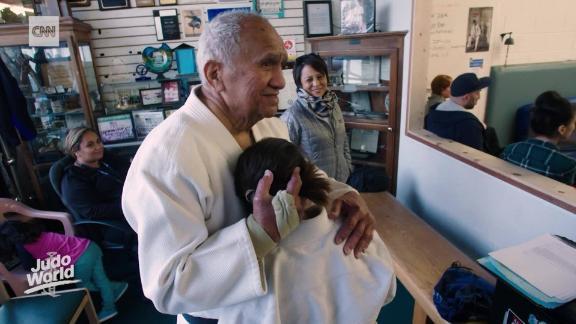 willy cahill 9th degree black belt judo 82 year old judoka judo world spc intl_00025018.jpg