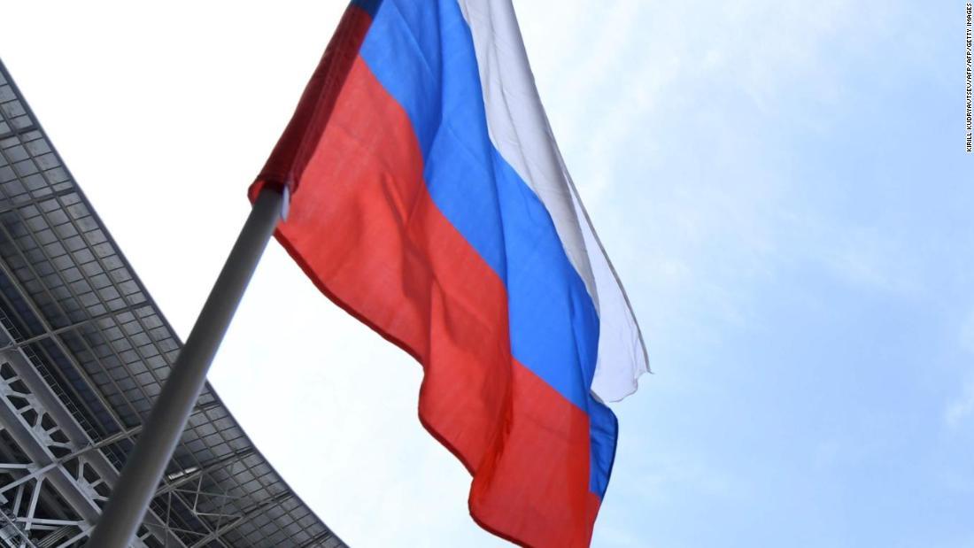180305210926 russian flag super tease