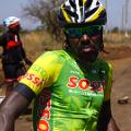 kenya cycling 3
