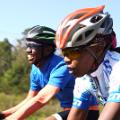 kenya cycling 4