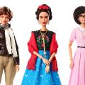 04 new Barbies 0306