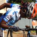 kenya cycling 5