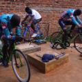 kenya cycling 6