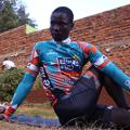 kenya cycling 7