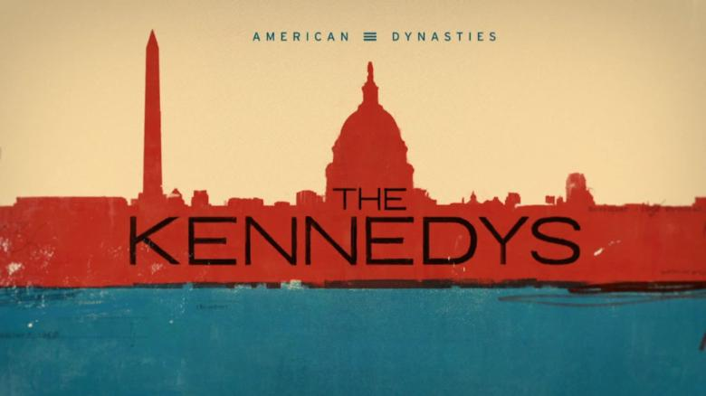american dynasties the kennedys trailer_00025508