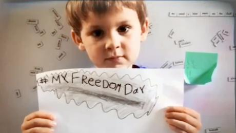 my freedom day promo_00002427