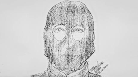 What we know about the Golden State Killer