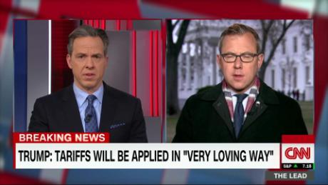 Lead Zeleny Trump press conference live _00000115