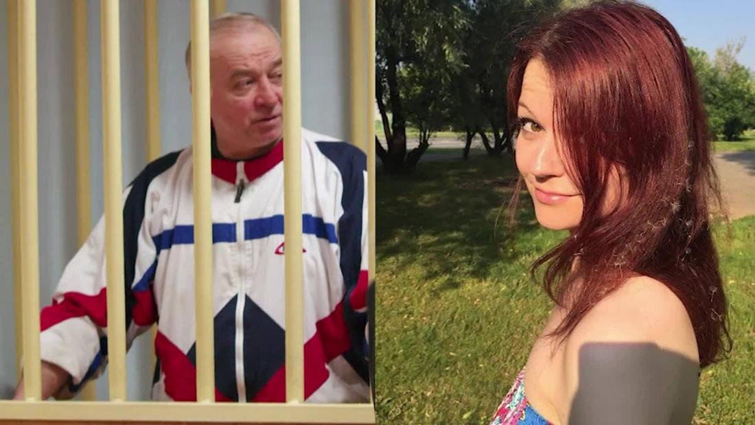 Daughter and boyfriend fuck drunk mom