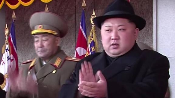 north korea south korea what does north korea want peace talks panmunjom