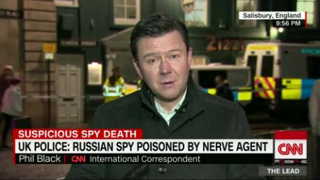 lead black russian spy poisoning mystery live_00003415.jpg