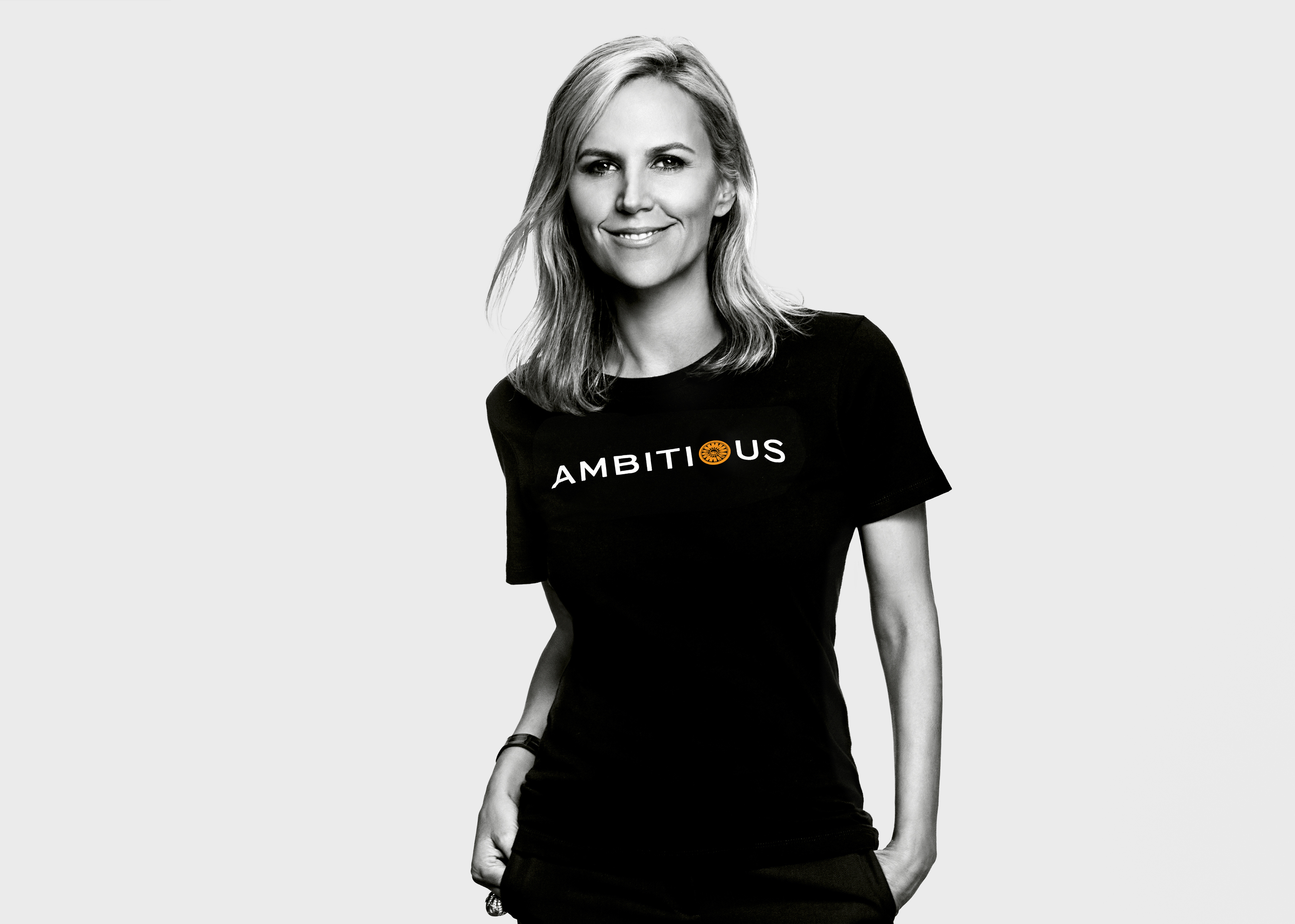 2ead9660d075 Tory Burch   We need to talk about ambition  - CNN Style