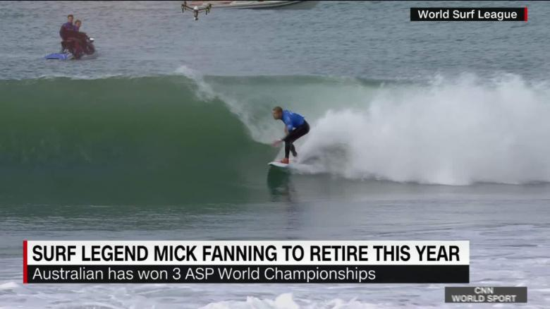 Surf legend Mick Fanning to retire this year_00013011