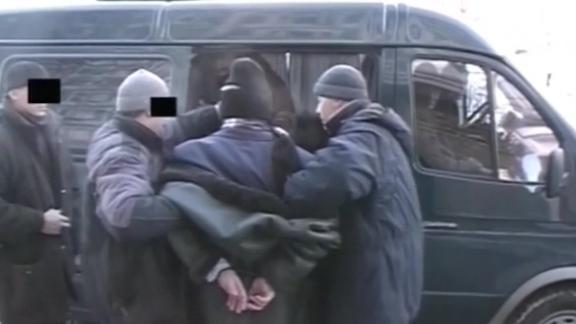 russian spy deliberately poisoned uk police black pkg_00003230.jpg