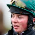 bryony frost gal 4