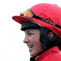 bryony frost gal 7