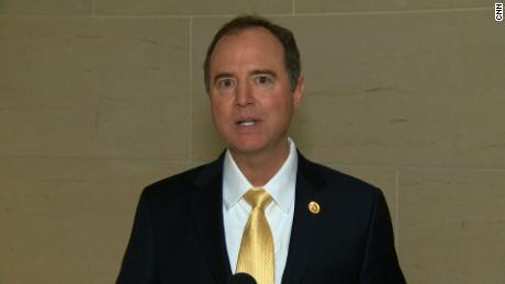 adam schiff unsure bannon will be held in contempt sot_00000000