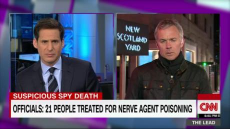 Lead NPW spy poisoning russia live _00002802.jpg